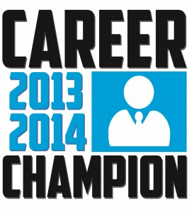 Career Champions Logo 1314